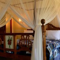 베이트 알 사람 호텔 Guestroom