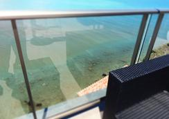 Hotel Boutique La Mar - Adults Only - 페니스콜라 - 바