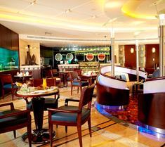 로다 알 무르즈 호텔