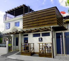 Hotel Casa Jum