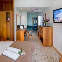 Hotel Maja
