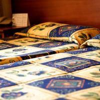 클럽 팔마 베이 리조트 Guestroom