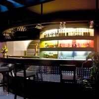 람야스 호텔스 Hotel Bar
