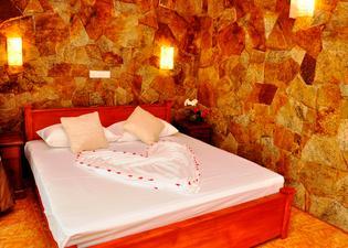 아마리트 호텔