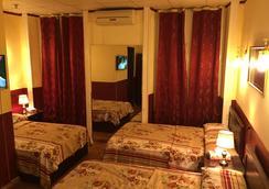 카이로 인 - 카이로 - 침실