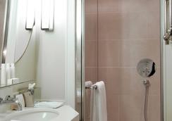 호텔 레카미에 - 파리 - 욕실