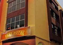 패스트 호텔