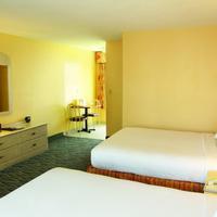 Perry's Ocean-Edge Resort Standard Non-Oceanfront Room