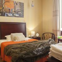 La Casa Del Madrileño Guestroom