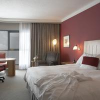 브룩스트리트 호텔 - 오타와 웨스트 - 카나타 Guest room