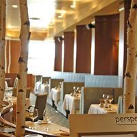 브룩스트리트 호텔 - 오타와 웨스트 - 카나타 Restaurant