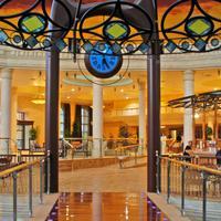 호텔 코르디알 모간 플라야 lobby - 2