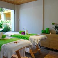 호텔 코르디알 모간 플라야 Massage