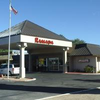 Ramada Grand Junction Featured Image