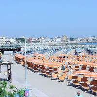 Hotel Maria Serena Beach