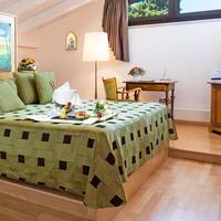 Hotel Terranobile Metaresort Deluxe Room