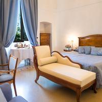 Hotel Terranobile Metaresort Classic Room