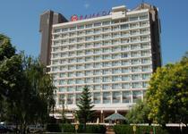 라마다 파크 호텔