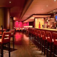 JW 메리어트 워싱턴 DC Bar/Lounge