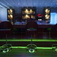 험블 호텔 암리차르 Hotel Bar