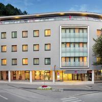 스타 인 호텔 잘츠부르크 젠트룸, 바이 컴포트 Featured Image