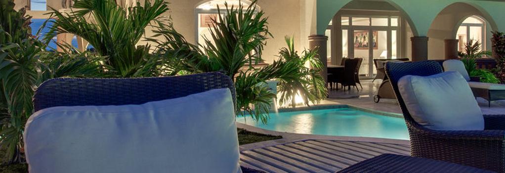Belizean Cove Estates - 산페드로 - 야외뷰