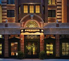 워커 호텔 그리니치 빌리지