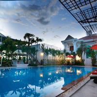 로즈 로얄 부티크 호텔 Featured Image