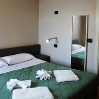 플러스 플로렌스 호스텔 Guestroom