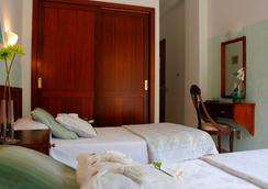 Hotel Sun Holidays - 푸에르토데라크루스 - 침실