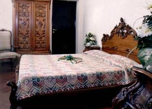호텔 크로체 디 말타