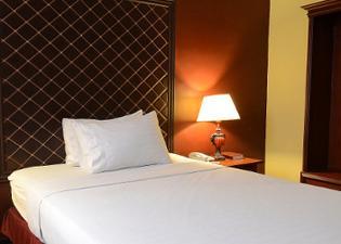 호텔 샌 마르코