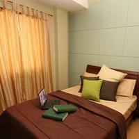 원 로우데스 도미텔 Guestroom