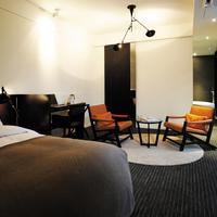 동탄 JS 부티크 호텔 Guestroom