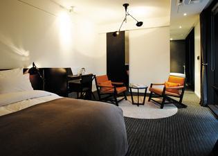 제이에스 부티크 호텔