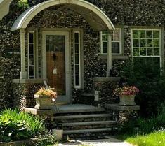 Aberdeen Stone Cottage Bed & Breakfast