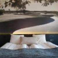 Ringenäs Hotell & Konferens Guestroom