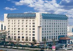 Beijing Jintai Hotel - 베이징 - 건물