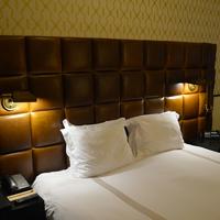 길드 홀 - A 톰슨 호텔