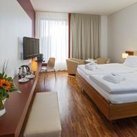호텔 스투키 Guestroom