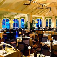 코랄 타워 아틀란티스 오토그래프 컬렉션 Restaurant