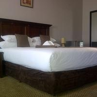 Senthaga Guest House & Safaris Guestroom