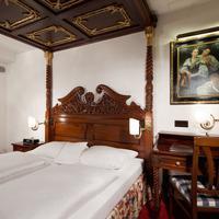 킹's 호텔 센터 Featured Image