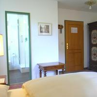 랜드호텔 마틴스호프 Guestroom