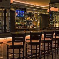 더 메이플라워 호텔, 오토그래프 컬렉션 Bar/Lounge