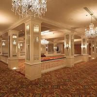더 메이플라워 호텔, 오토그래프 컬렉션 Ballroom