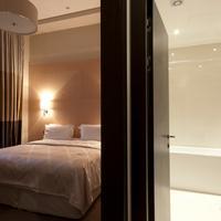 원 서티 퀸스케이트 런던 Ap 호텔