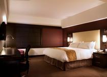 호텔 루비 푸스