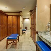 Plaza Resort & Spa Property Amenity