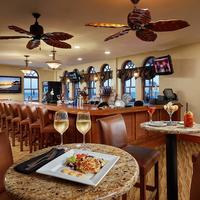 Plaza Resort & Spa Hotel Bar